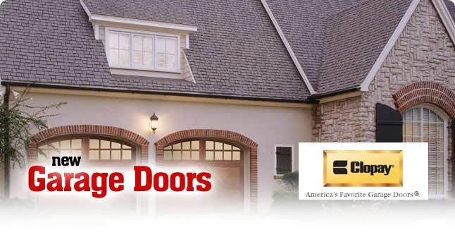 Clopay fl garage door repair 305 809 7948 free estimate for Garage door repair miami fl